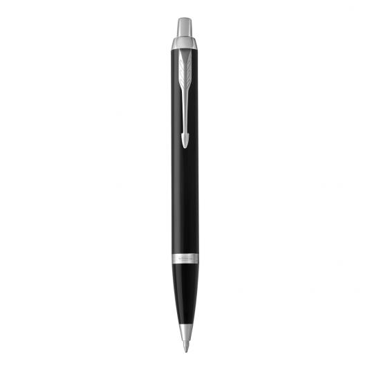 stylo parker stylos. Black Bedroom Furniture Sets. Home Design Ideas